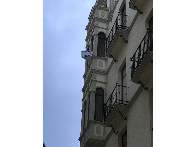 Piso en venta con 0 m2, 4 dormitorios  en Parques de Ceuta (Ceuta)