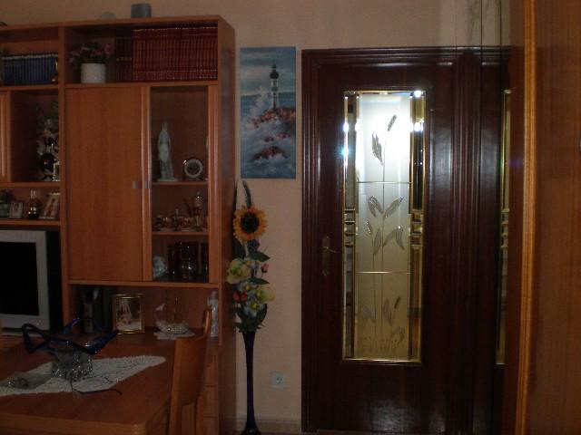 Piso en venta con 60 m2, 2 dormitorios  en Carrús Est, Camí dels Magro
