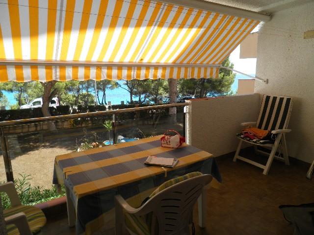 Piso en venta con 70 m2, 2 dormitorios  en Tarragona